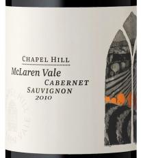 Chapel_Hill_Cabernet