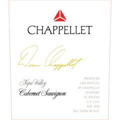 chappellet_cab_sauv