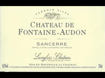 chateau_de_fontaine