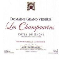 DomainedeGrandVeneur