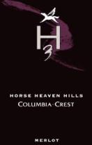 HorseHeaven_2