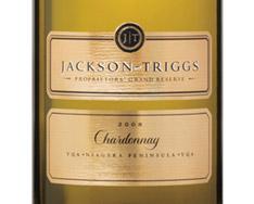 Jackson Triggs Chard
