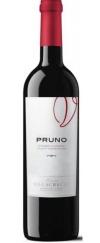 Pruno_cropped