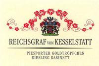 1999 Reichsgraf