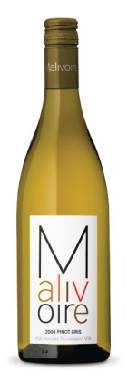 Malivoire_Pinot_gris