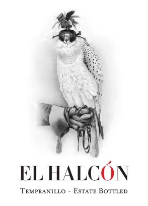ElHalcon_FRONT