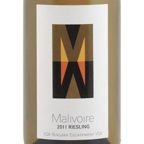 Mailvoire Riesling