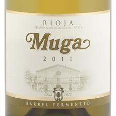 Muga2011