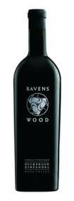 Ravensonwood