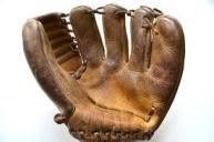 baseballglove