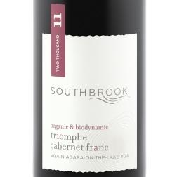 SB TriompheCF