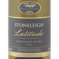 stoneleigh latitude