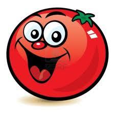 tomato guy