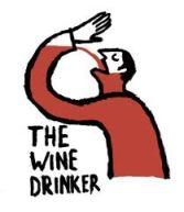 winedrinker