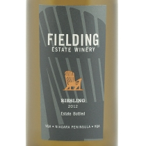 fieldingriesling