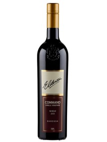 09-elderton-command-shiraz