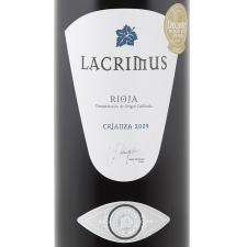 lacrimus