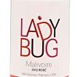 malivoireladybug