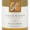 rosewoodsussreserve
