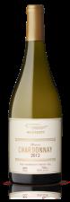 Westcott_2012_Reserve_Chardonnay-124x359