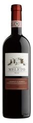 CastellodiMeleto_ChiantiClassicoDOCG_bottleThumb