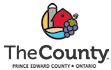 TheCounty_logo