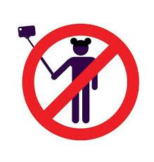selfie stick3