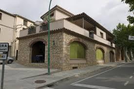 Cellers Baronia del Montsant - Cordunella