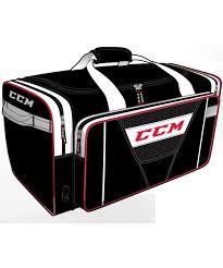 hockeybag